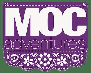 Moc Logo